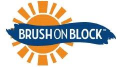 brushonblock logo