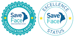 Save Face Accredited Aesthetic Clinic