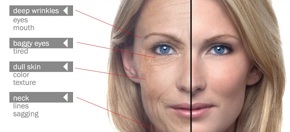 FAB Clinic Workshops on pigmentation, ageing and problematic skin concerns