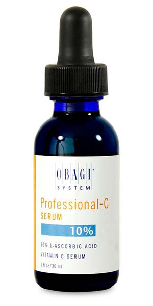 Obagi 10% Serum - Protect & Perfect Your Skin!