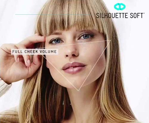 Immediate Results With Silhouette Soft